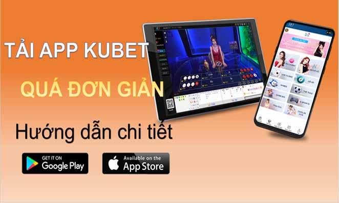 tải app Kubet777